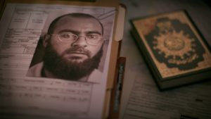 Inside the Rise and Reign of ISIS's Leader