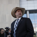 In Blow to Government, Judge Declares Mistrial in Bundy Case