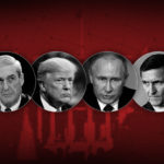 The Russia Investigations, Explained
