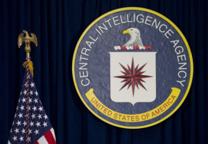 Trump's New CIA Director Nominee Helped Cover Up Torture