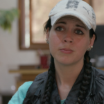 American Mom Who Lived Under ISIS Charged with Lying to FBI