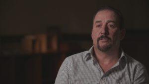 Former Fugitive Pablo Duran Sr. Pleads Guilty in Trafficking Case