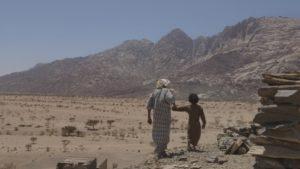 Targeting Yemen