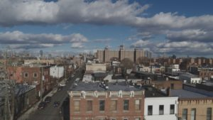 What Happens When New Yorkers With Mental Illness Slip Through the Cracks