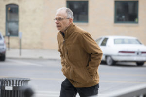 Former U.S. Indian Health Service Doctor Is Found Guilty of Abusing Boys