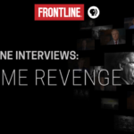 """Thirty-Nine """"Supreme Revenge"""" Interviews. On the Record. At Your Fingertips."""