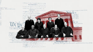 QUIZ: How Well Do You Know Your Supreme Court?