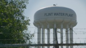 Tonight on FRONTLINE: The Toll of the Flint Water Crisis, Exposed