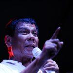 Before His Bloody Drug War, Rodrigo Duterte was an Iron-fisted Mayor