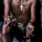 Fighting for Compassion in the Philippines' Brutal Drug War