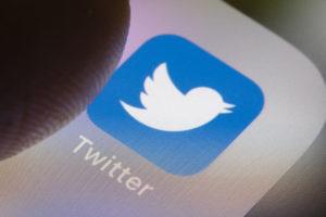 How Saudi Arabia Weaponized Twitter to Target MBS Critics