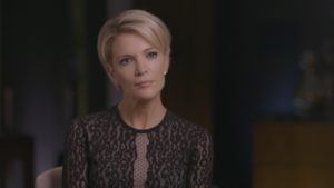 'Cull Her Out': How Megyn Kelly went from Fox News Star to Alt-Right Target