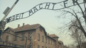 """75 Years After Auschwitz's Liberation, Watch Four Documentaries That Keep the """"Memory of the Camps"""" Alive"""