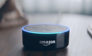 """How Amazon Convinced Millions of People to Welcome """"Listening Devices"""" Into Their Homes"""