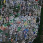 Companies' New Pledges to Boost Recycling Face Old Pitfalls