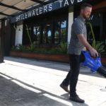 Coronavirus is Crippling Florida's Unemployment System
