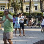 For Seniors in Florida's Villages, Coronavirus Dangers Stack Up