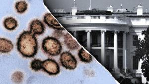 Covering Coronavirus: Warnings to the White House