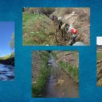WATCH: Acequia Communities Adjust Centuries-Old Water Traditions Under COVID-19
