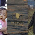 FRONTLINE Earns Three Peabody Award Nominations