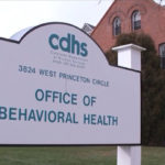 COVID-19 Is Delaying Reforms To Colorado's Mental Health System