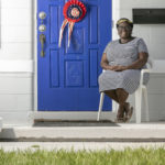 One of Florida's biggest disparities: How coronavirus spread in Pinellas' Black community