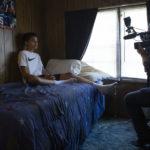 """Filmmaker Jezza Neumann on """"Growing Up Poor in America"""""""