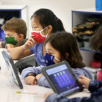 Tampa Bay Charter Schools are Growing During the Coronavirus Pandemic