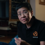 'Lies Laced With Anger and Hate Spread Fastest': Journalist Maria Ressa Maps Social Media Disinformation in Documentary 'A Thousand Cuts'