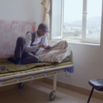 This Yemeni Doctor Has Treated COVID Patients for Months Without Pay While Living in the Hospital