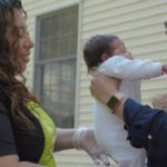 'The Worst Has Passed': Recovered From COVID, a Family Weathers Challenges Shared by Many Latino Immigrants