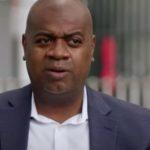 Ras Baraka (2020)