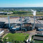 OSHA Fines Tampa Lead Factory $319,000