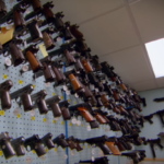 Following Mass Shootings, Two Documentaries Offer Context on America's Gun Debate and the NRA's Role