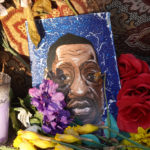 George Floyd's Murder and Police Accountability, One Year Later: Our Coverage, at a Glance