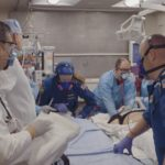 What Is a Safety-Net Hospital and Why Is It So Hard to Define?