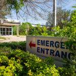 The Doctor is Out: Texas Community Worries About Future Without Local Healthcare