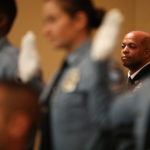 In Time of Greatest Need, Minneapolis Struggles to Recruit New Police Officers