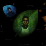 America's Legacy of Racist Killings: Key Takeaways from 'Un(re)solved'