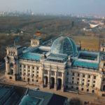 Germany's Laws on Hate Speech, Nazi Propaganda & Holocaust Denial: An Explainer