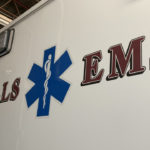 Ralls Residents Face Uncertainty as the Rural Community's EMS is in Jeopardy
