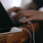 VIDEO: A Global Consortium Investigates the Use of Pegasus Spyware