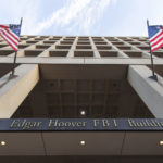 Are Federal Sting Operations in U.S. Counterterrorism Cases Legal?
