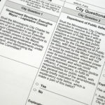 Minnesota Poll: Most Minneapolis Voters Want Reform, Not Fewer Cops