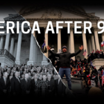 """FRONTLINE's New Season Starts Tonight with 'America After 9/11'"""""""