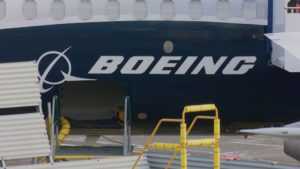 What Has Happened to Boeing Since the 737 Max Crashes