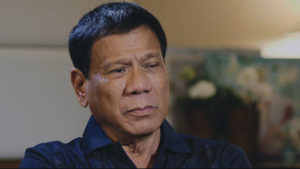 Get the Backstory on Duterte's 'War on Drugs' as ICC Green Lights Investigation into Philippines Killings