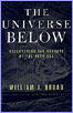 Cover of 'The Universe Below'