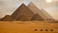 wgbh nova ancient secrets tombs