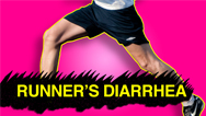 What Causes Runner's Diarrhea?